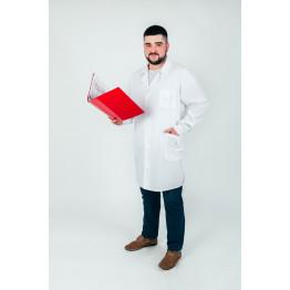 Костюм мужской медицинский М-5
