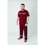 Медицинская одежда для мужчин