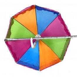 Зонтик Радуга арт. ИИ136.1