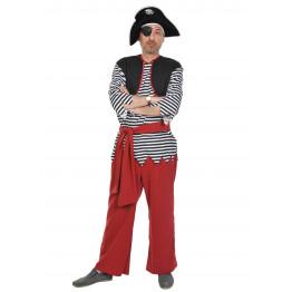 Пират БИЛЛИ