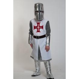 Рыцарь Крестоносец NEW!