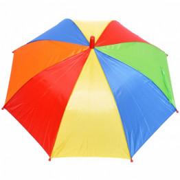 Зонтик Радуга арт. ИИ136