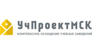 УчпроектМСК