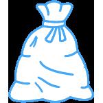 Мешки для белья