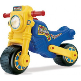 "Мотоцикл ""Мото-кросс"""