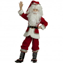 Санта Клаус (дет.) р.32-34