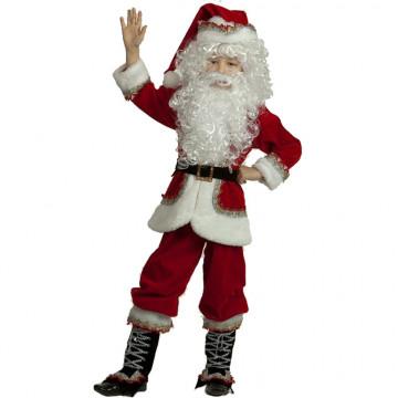 Санта Клаус (дет.) р.32-34 - 1,872.00