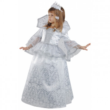 Снежная Королева р. 28-36 - 2,664.00