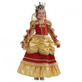 Королева Золотая р. 36