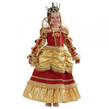 Королева Золотая р. 36 - 2,564.00