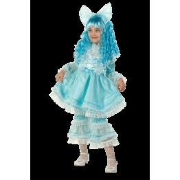 Кукла Мальвина р. 30-36