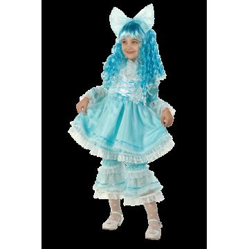 Кукла Мальвина р. 30-36 - 1,901.00