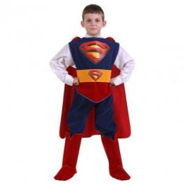 Супермен р. 28-40