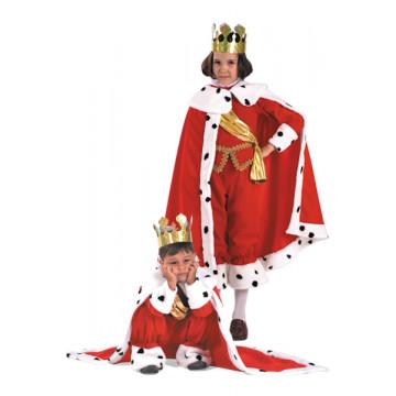 Король р. 26-40 - 1,728.00
