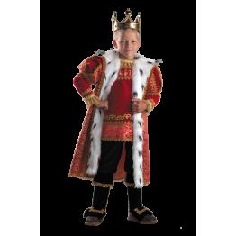 Король р. 30-36