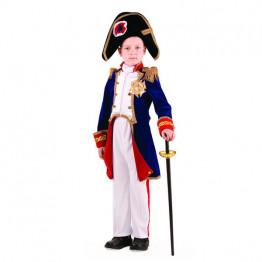 Наполеон р. 30-40
