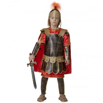 Римский воин р. 30-40