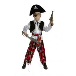 Пират (текстиль) р. 32