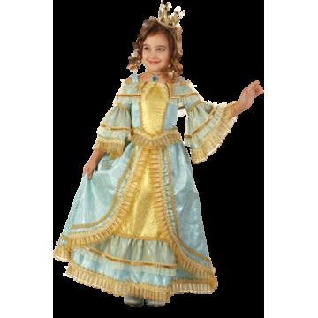 Принцесса Анна р.28-36