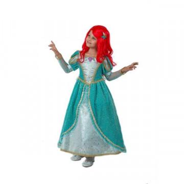 Принцесса Ариэль р.30-38 - 3,156.00