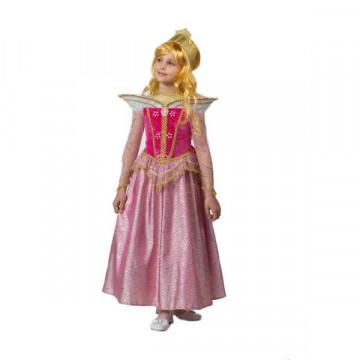 Принцесса Золушка р.30-38 - 3,269.00