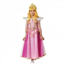 Принцесса Аврора (текстиль) р.28-38