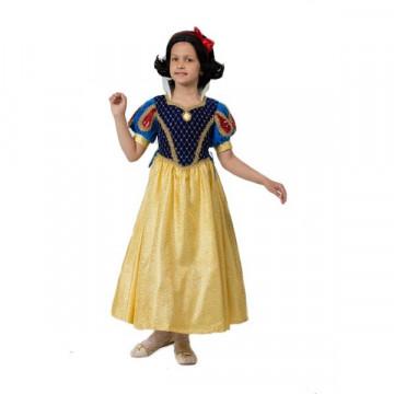 Принцесса Белоснежка р.30-38 - 3,156.00