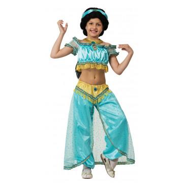 Принцесса Жасмин (текстиль) р.28 - 2,880.00