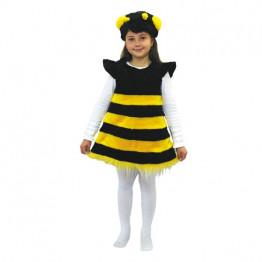 Пчелка (мех) р.28