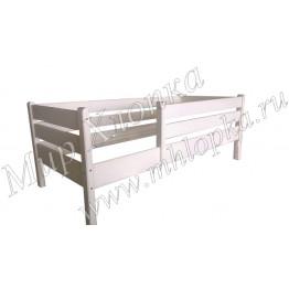 Детская кровать 1600*700