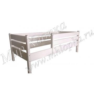Детская кровать 1600*700 - 8,892.00