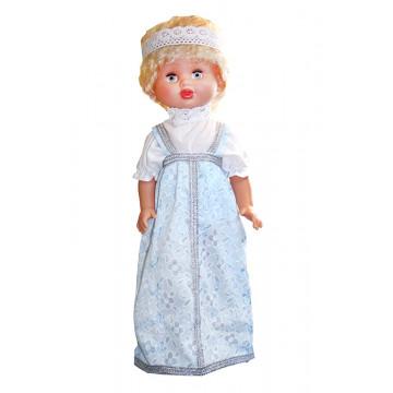 """Одежда для куклы """"Аленушка"""" арт. ОК19 - 306.00"""