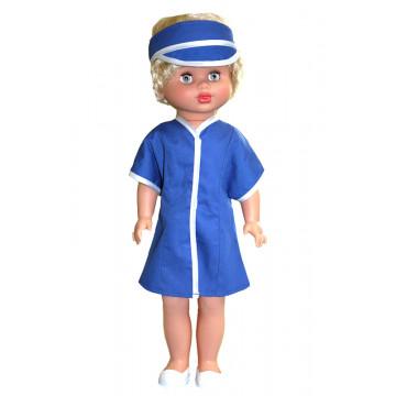 "Одежда для куклы ""Продавец"" арт. ОК07 - 162.00"