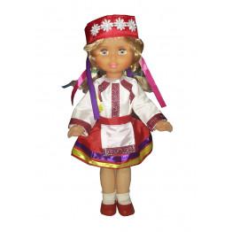 """Одежда для куклы """"Россияночка"""" арт. ОК02"""