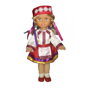 """Одежда для куклы """"Россияночка"""" арт. ОК02 - 288.00"""