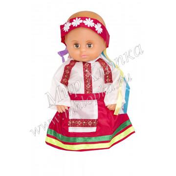 """Одежда для куклы """"Украиночка"""" арт. ОК05 - 297.00"""