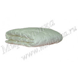 """Одеяло """"Лебяжий пух"""" облегченное  140Х100  арт. ОП47"""