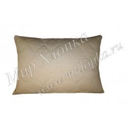 Подушка бамбуковое волокно 40x60 арт.ОП30