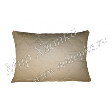 Подушка бамбуковое волокно 60x60 арт.ОП29 - 396.00