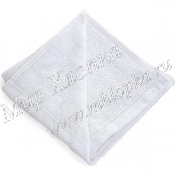 Салфетка махровая 30Х30 арт. СП07 - 60.00