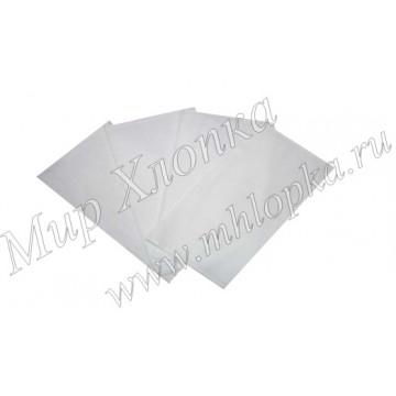 Полотенце вафельное отбеленное арт. СП01 - 33.00