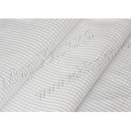 Полотенце вафельное отбеленное ГОСТ арт. СП02