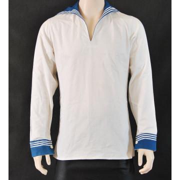 Рубаха матроса (фланка) арт. КС349 - 540.00