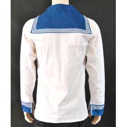 Рубаха матроса (фланка) арт. КС349