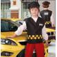"""Игровой комплект """"Таксист"""" арт. КС28"""