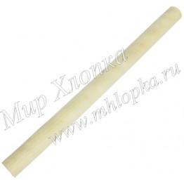 Палочка деревянная для флажков арт.ИИ85