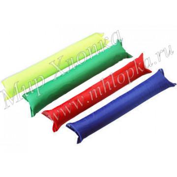 Палочки эстафетные 30 см 4 цв арт.ИИ61 - 225.00