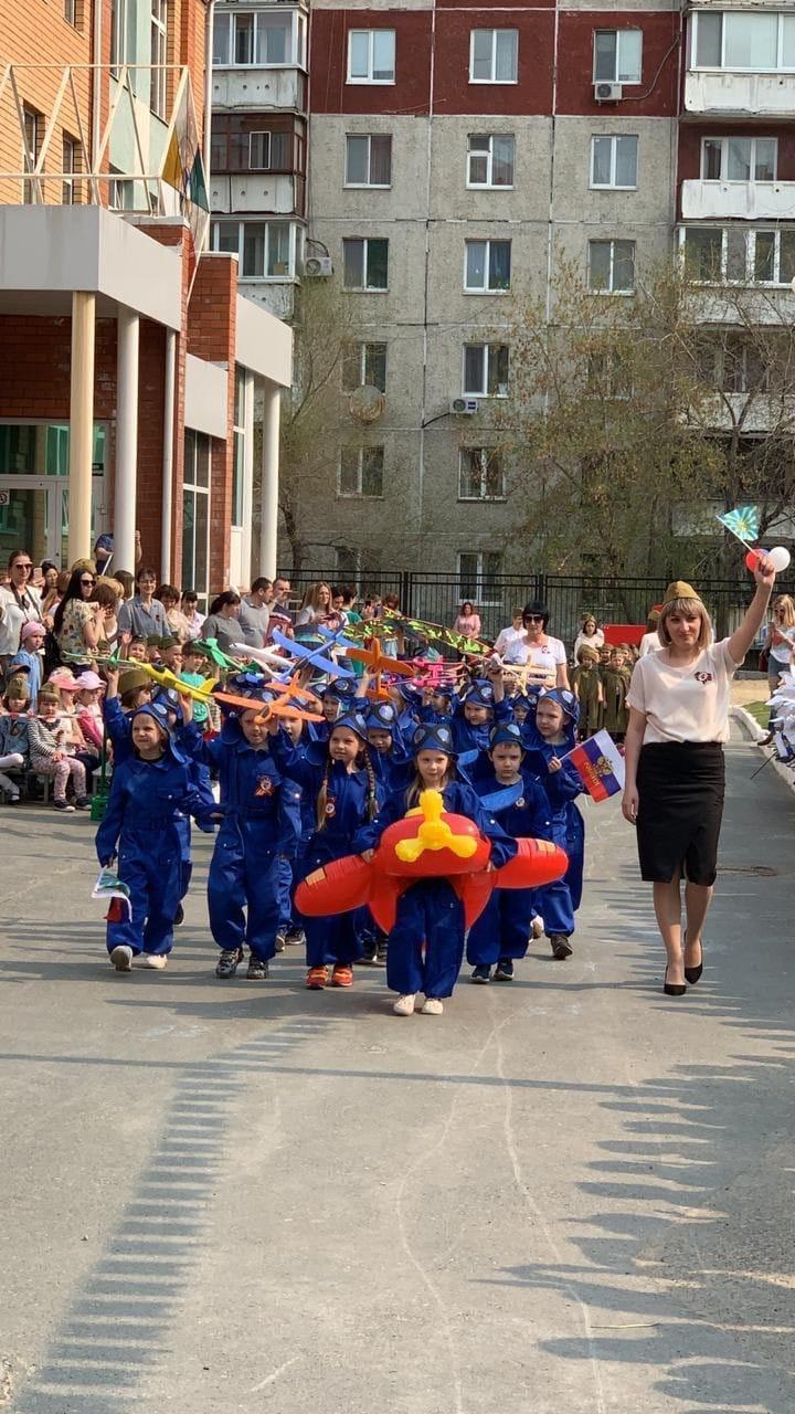 костюмы для детского сада в Тюмени