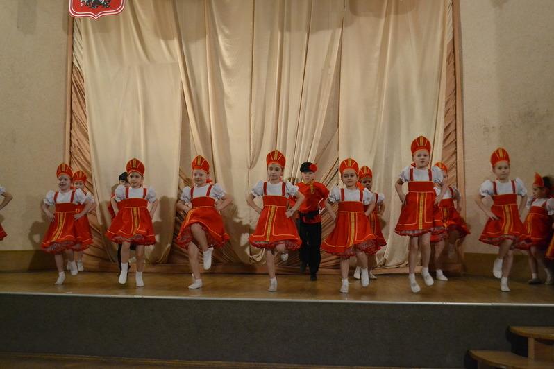 танцевальные костюмы Мир Хлопка